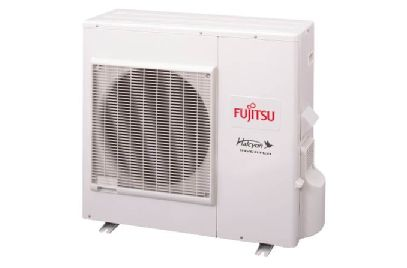 ductless mini-split HVAC in Waldorf Maryland