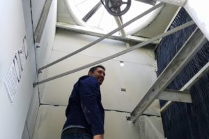 cooling-tower-refurbishment-coils