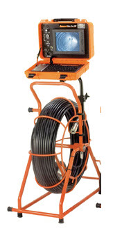 Advantages Of A Sewer Line Camera Inspection Jerry S