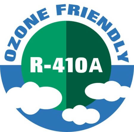 R22 Refrigerant Replacement - Jerry's Plumbing, Heating and Air